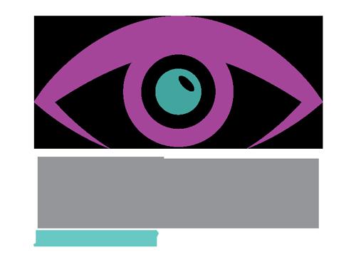 Dra. Erika Canarim Pinho