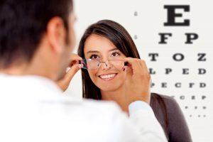 consulta-oftalmologica