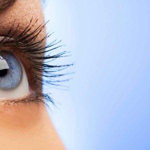 Os grandes vilões da saúde ocular