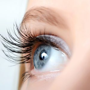 Cuidados e hábitos essenciais para a saúde dos olhos