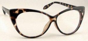 b0586b6acf200 Óculos de grau  Escolha a armação perfeita para seu rosto