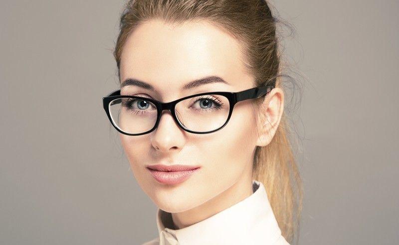 e4ef7468be419 Óculos de grau  Escolha a armação perfeita para seu rosto