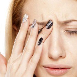 Trauma ocular contuso e perfurante: como acontecem?