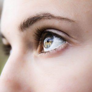 Alergias oculares: a prevenção como base do tratamento