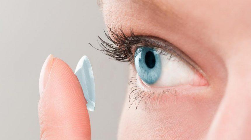 Fatores a serem considerados ao optar pelo uso de lentes multifocais