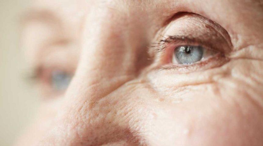 Impactos do envelhecimento populacional na saúde ocular