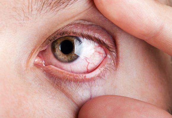 A importância dos exames periódicos para manter a saúde ocular