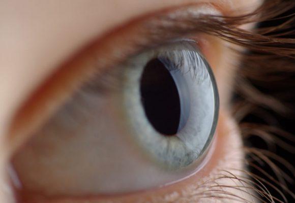 """""""Impressão de córnea"""": novas tecnologias podem recuperar a visão"""